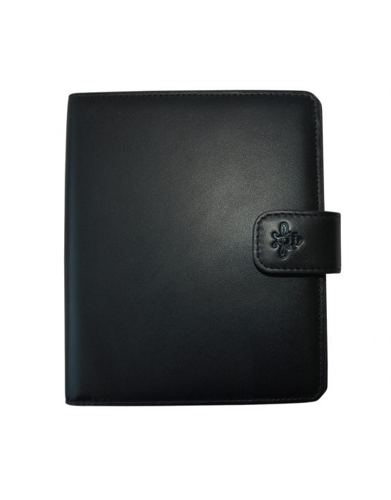 Double passport Holder
